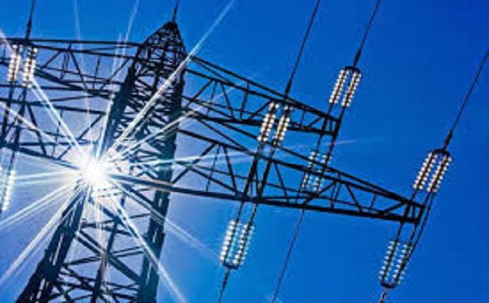 Elektrik Fiyatlarında Yeni Düzenleme