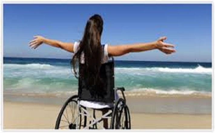 2017 Engellilere Eğitim Desteği Ne Kadar?
