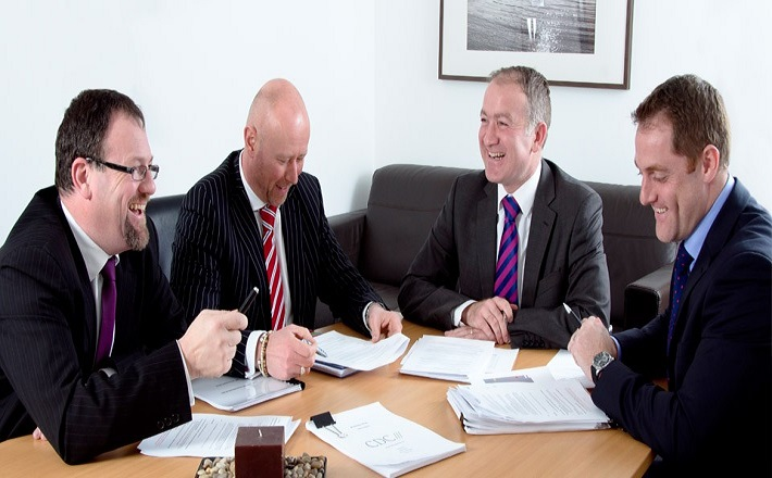 OHAL İşlemleri İnceleme Komisyonu Nedir?