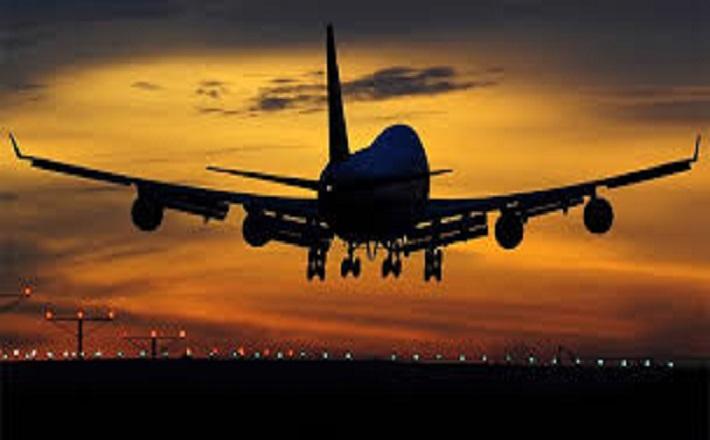 En Güvenli 10 Ucuz Havayolu Şirketi