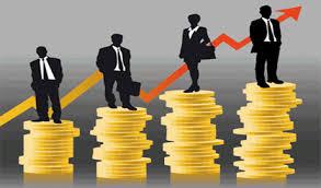 Limited Şirket Ortakları Genel Kurula Ne Zaman ve Nasıl Çağırılır?