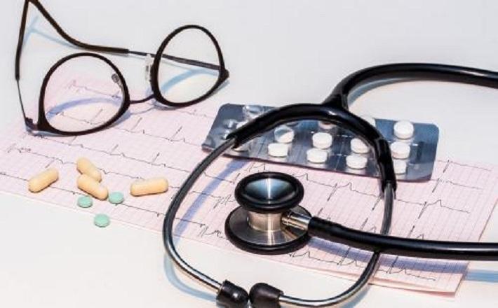 Yıllık İzindeyken Hastalık Raporu Alan Memurun İzin Hesabı