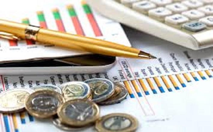 Sıfır Tabanlı Bütçeleme Nedir?