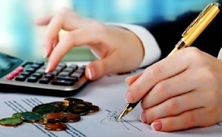 Finansman Bonoları Nasıl Değerlenir?