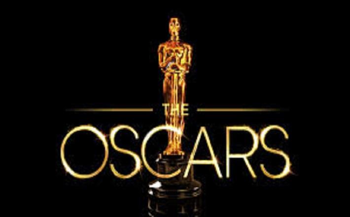 2017 Oscar Kazanan Filmler