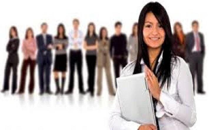 Üniversitede Görev Yapan Öğretim Görevlileri Limited Şirkette Müdür Olabilirmi?