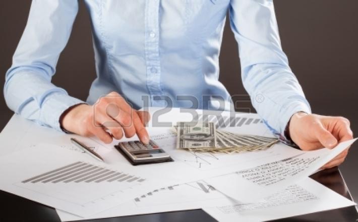 Kısmi Ücret Ödemesi Yapılması Durumunda Asgari Geçim İndirimi Nasıl Hesaplanır?