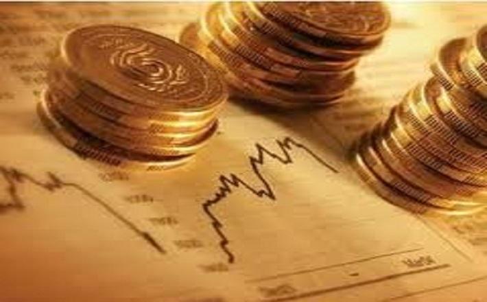 Az Parayla Yapılacak İşler...Yatırım Fırsatları...Nereye Yatırım Yapmalı