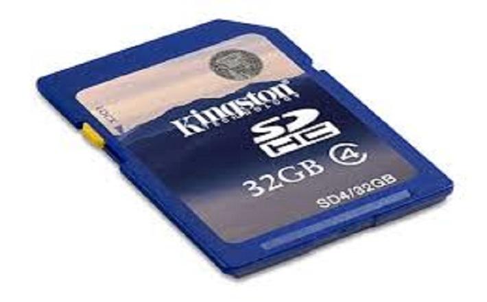 Exfat mı? NTFS mi? Fat32 mi?