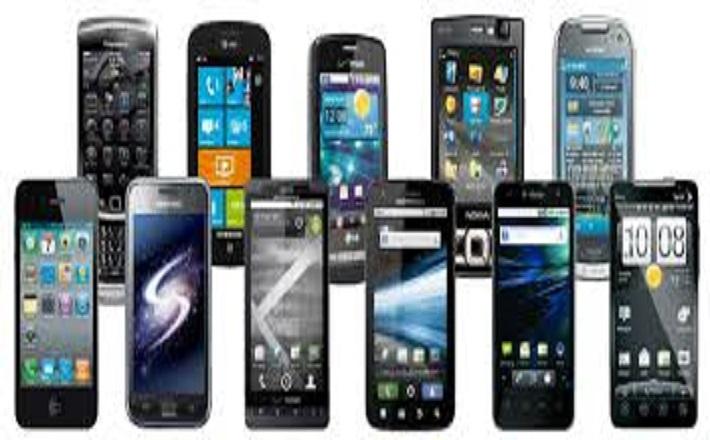 Zenginler Hangi Marka Cep Telefonu Kullanıyor?