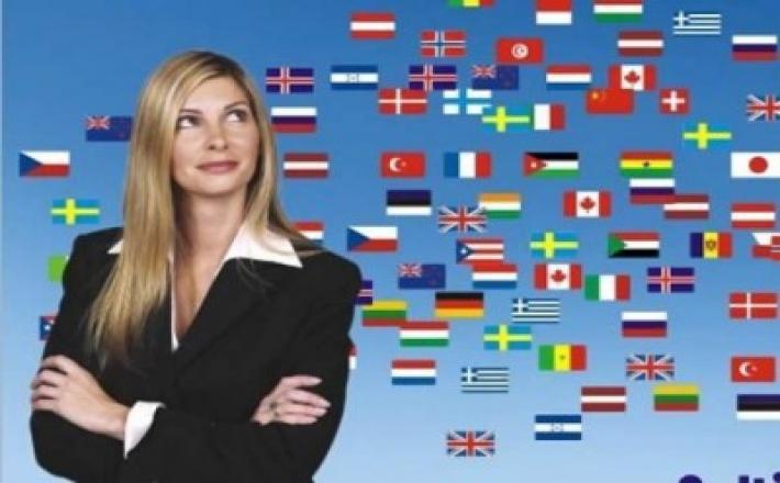 Yabancı Dil Tazminatı Nedir? Özellik Gösteren Durumlar Nelerdir?