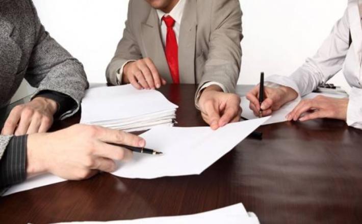 AÖF Kayıt Yenileme Ücreti Hangi Bankaya Yatırılır?