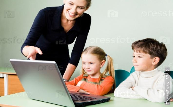 Öğretmen, internet sitesinden para kazanabilir mi?