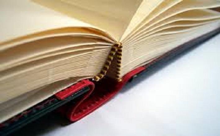 Anayasa Değişiklik Önerilerinin Vergi Bakımından Sonuçları (yeni)