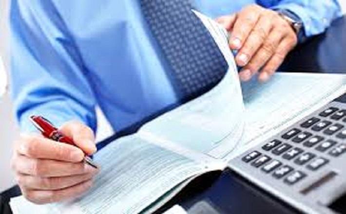 Teminat Mektubu Olmadan Kredi Alınır mı?