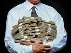 Varlık Finansman Fonunun Damga Vergisine Tabi Olup Olmadığı?