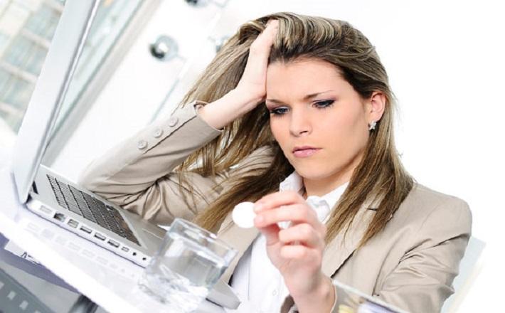İş Kazası Nedir? Sorumlular Kimlerdir? (yeni)