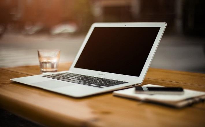 Elektronik Para ve Ödeme Hizmetleri Nasıl Vergilendirilir? (Yeni)