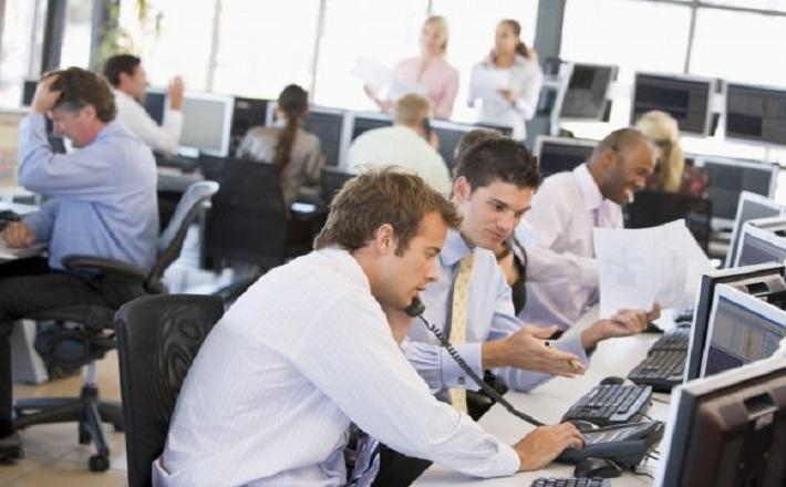 Kıdem Tazminatlarının Reel Sektör ve Kamu Sektörü Açısından Hesaplanması, Vergi Boyutu ve Muhasebeleştirilmesi