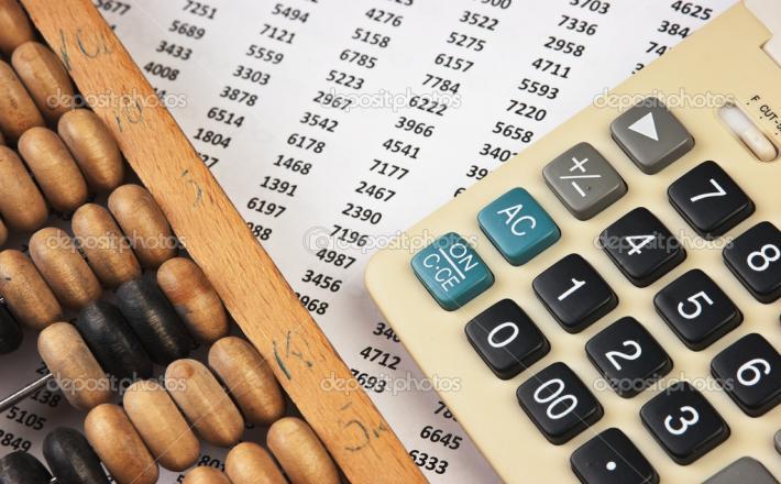 Kâr hariç yaklaşık maliyete eşit tutarda teklif sunan isteklilerin teklifleri aşırı düşük teklif olarak değerlendirilebilir mi?