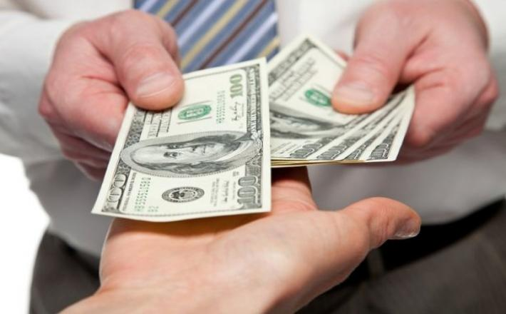 Belediye Bütçesini Kim Hazırlar? Belediye Bütçesini Kim Onaylar?