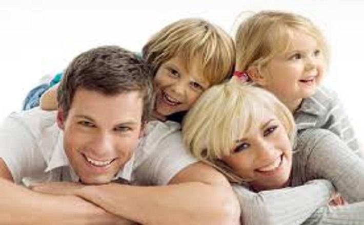Aile Yardımı Ödeneği Nedir? Aile Yardımı Ödeneği Nasıl Hesaplanır?