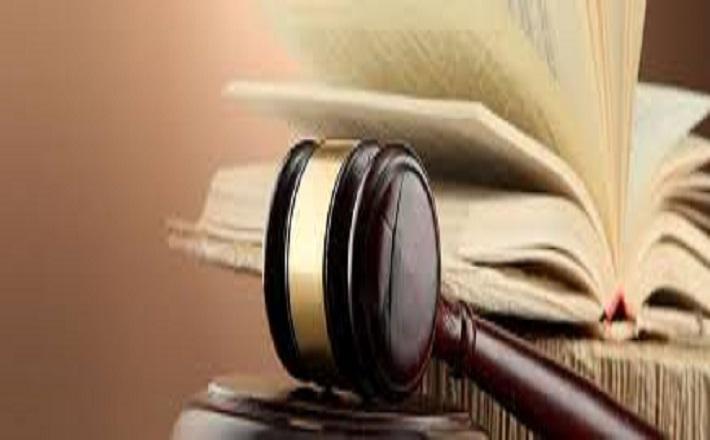 Adalet Hizmetleri Tazminatı Kimlere Ödenir?