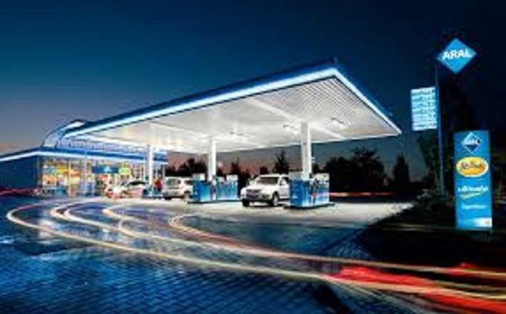 Türkiyede Petrol Fiyatlarının Tarihi