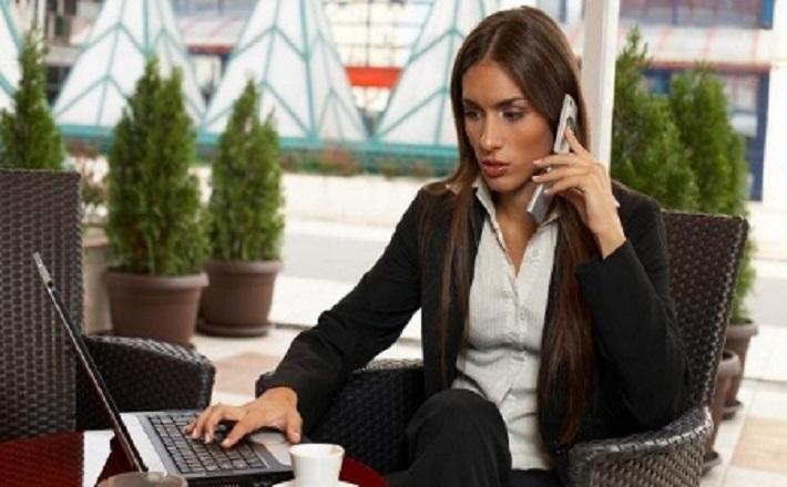 Özel İstihdam Bürosu Nedir? Özel İstihdam Bürosu Ne İşe Yarar?