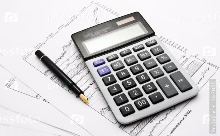 Damga Vergisi Kanunu 60 Seri Nolu Damga Vergisi Genel Tebliği