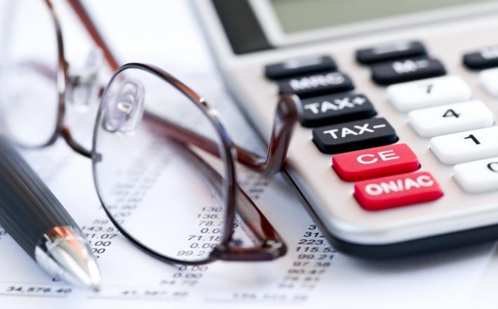 Vergi Affı Geliyor...Yeniden Yapılandırma Ne Zaman Başlayacak?
