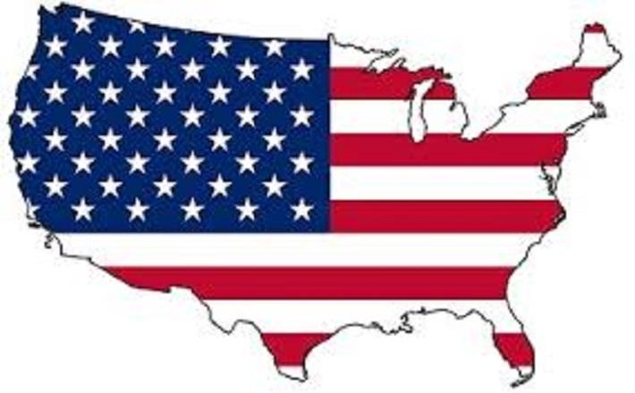 Amerika Vizeleri Neler? Nasıl Amerikaya Giderim?