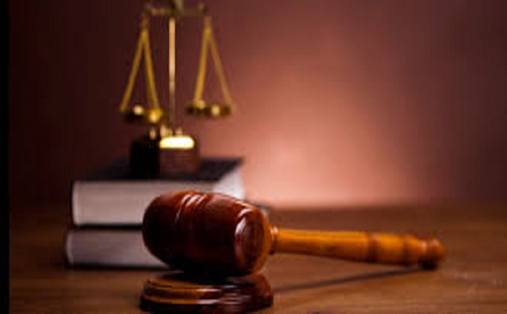 Harcırah Kanununun 42. Maddesinde Yer Alan 1 Yıllık Süre Nasıl Hesaplanır?