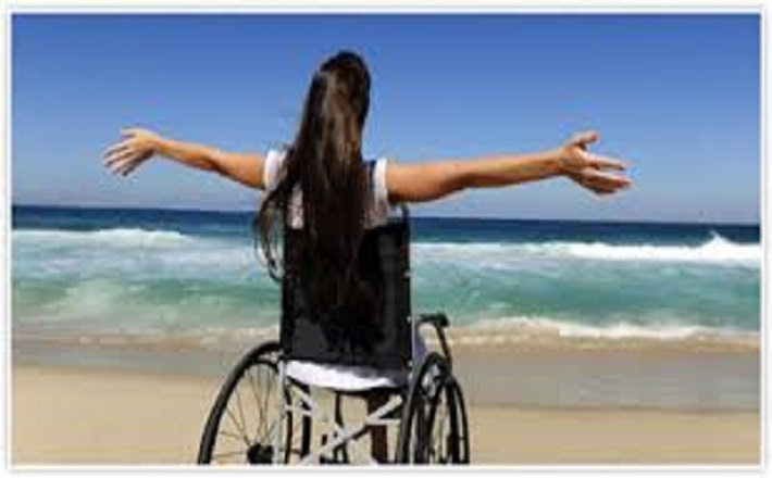 Engelli memurların özür yer değiştirmesi
