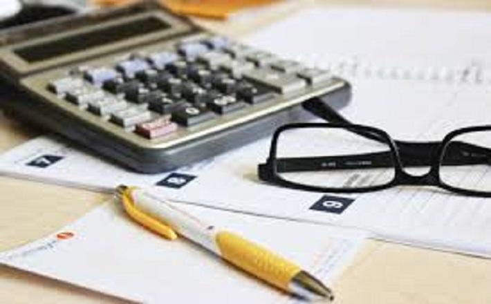 2019 Yılı Bütçe Kanunu Ödenek Aktarma, Ödenek Ekleme, Ödenek Devir ve Ödenek İptal İşlemleri