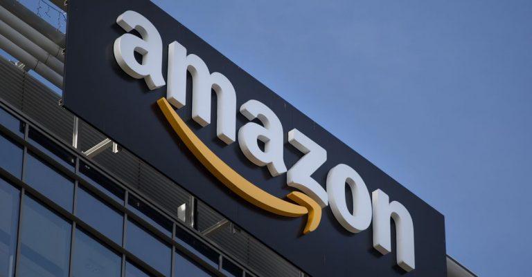 Amazon nedir Türkiye'den nasıl kullanılır