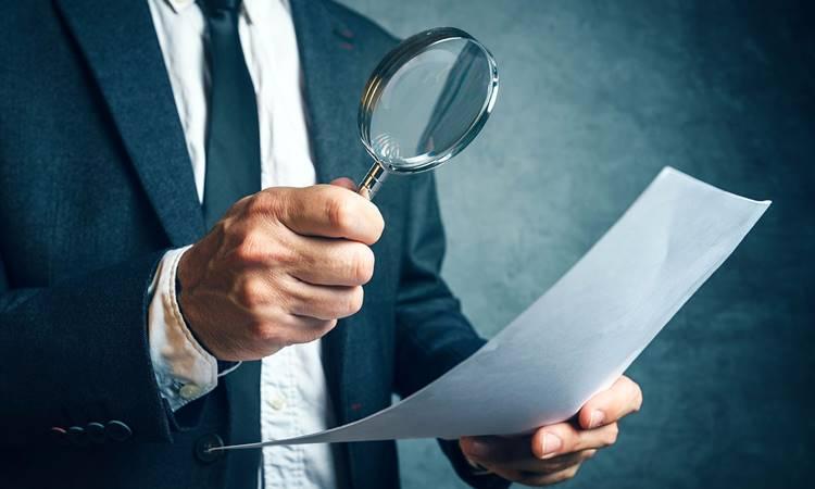 Yatırım Ortamının İyileştirilmesi Kanunu Resmi Gazete'de