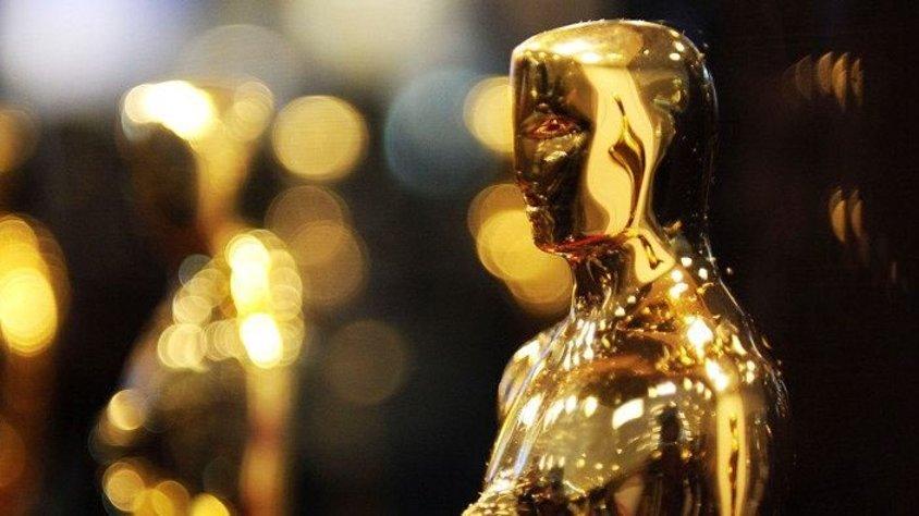 Oscar ödüllü filmler 2018