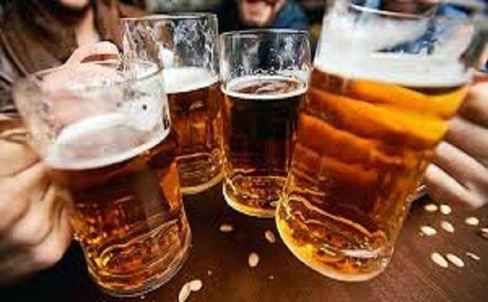 Bira Nedir? Bira Nasıl Yapılır?