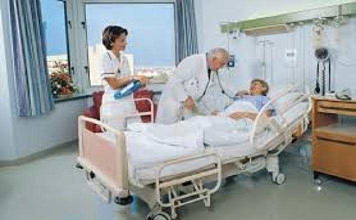 Sağlıkçılardan Döner Sermaye Şikayeti...Döner Sermaye Adil Dağıtılması