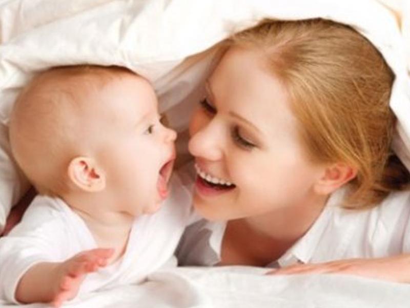Doğum borçlanması genişliyor mu?