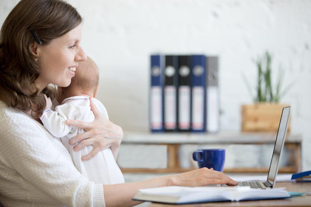 Doğum borçlanması vergi matrahından düşer mi?