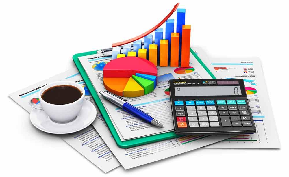 Vergi ve sosyal güvenlik borçlarının yeniden yapılandırılması