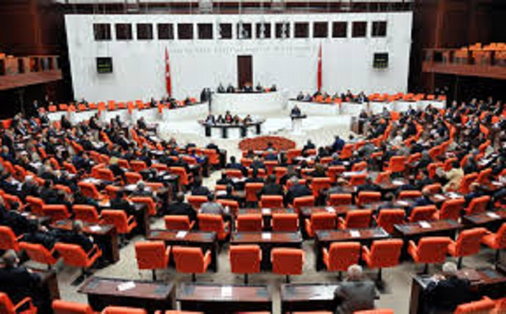 2019 Yılı Milletvekili Maaşı Ne Kadar
