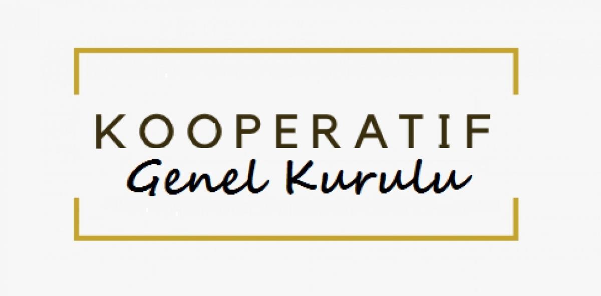 Kooperatiflerin Üyelerine Konut Teslimlerindeki KDV İstisnası Kaldırıldı