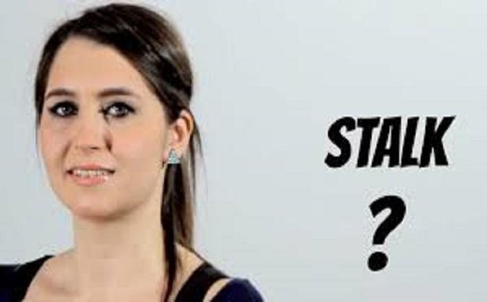 Stalk Ne Demek? Nasıl Stalk Yapılır?