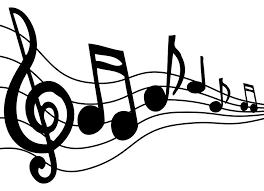 Senyö Nedir? Müzikte Tekrar İşaretleri