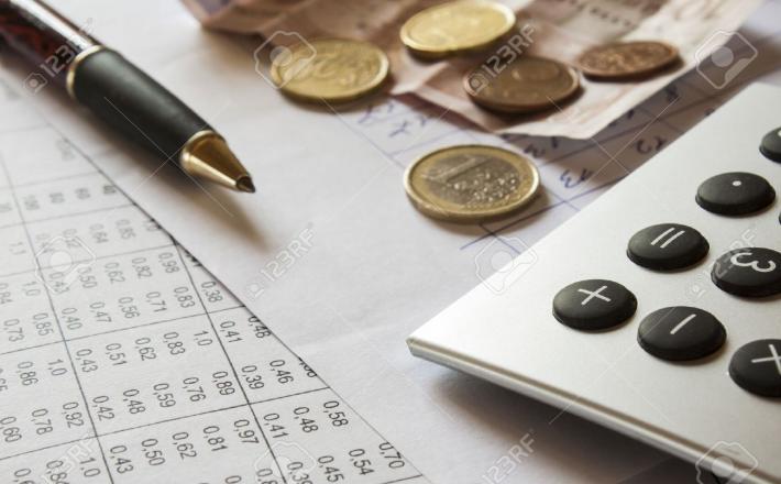 2017 Yılı Asgari Ücretin Yüzde (%) Fazlası Verilen Personel Asgari Ücret Hesabı