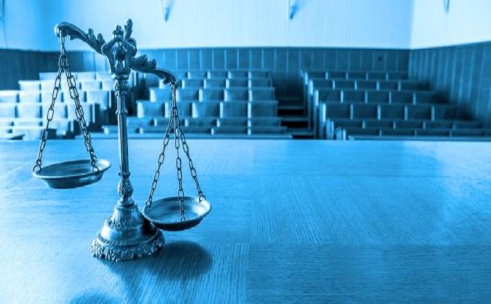 4483 Sayılı Kanuna Göre Soruşturma Nasıl Yapılır?