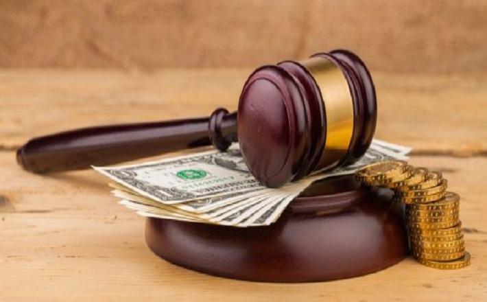4483 sayılı Memurlar ve Diğer Kamu Görevlilerinin Yargılanması Hakkında Kanunun Uygulamasına İlişkin Maliye Bakanlığı Yönergesi